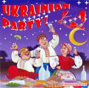 Поздравления с днем рожденья женщине на украинском 680