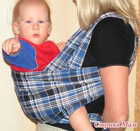 Доска своими руками для малыша