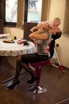 Ruskie mami v bolgarii