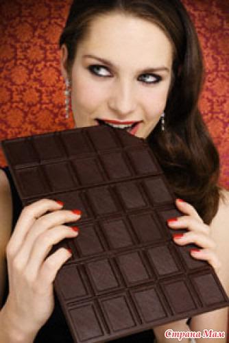 foto-gruppi-seksualniy-shokolad