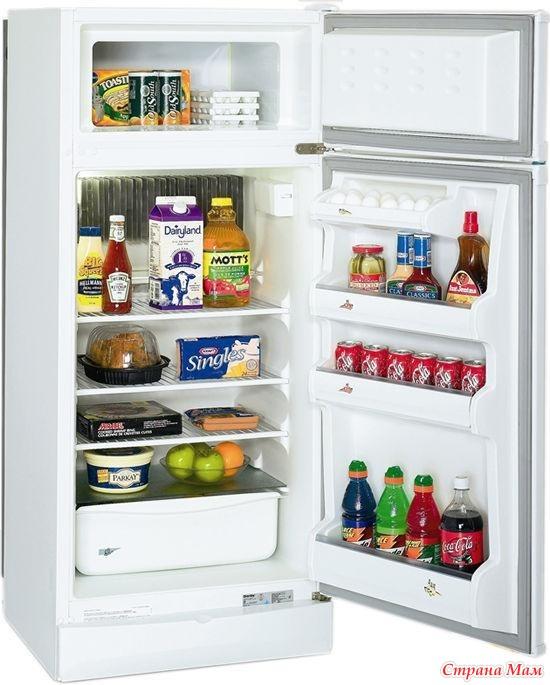 какой купить холодильник недорогой но хороший облегающего
