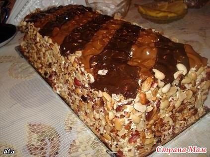 Торт буратино фото 5
