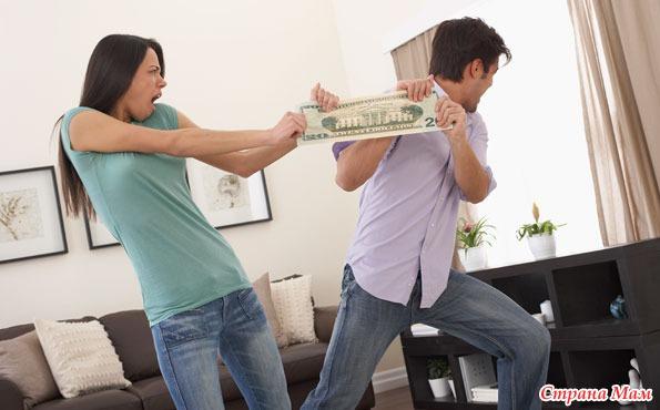 Жена не отдает детей мужу не в разводе какой город