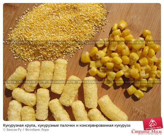 Приготовить картофель гармошка в духовке