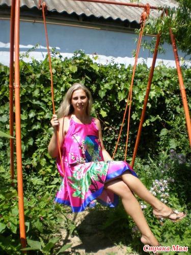 Мамины ноги фото фото 557-92