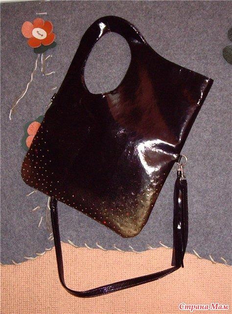 Дьявол носит Prada 2006 смотреть онлайн