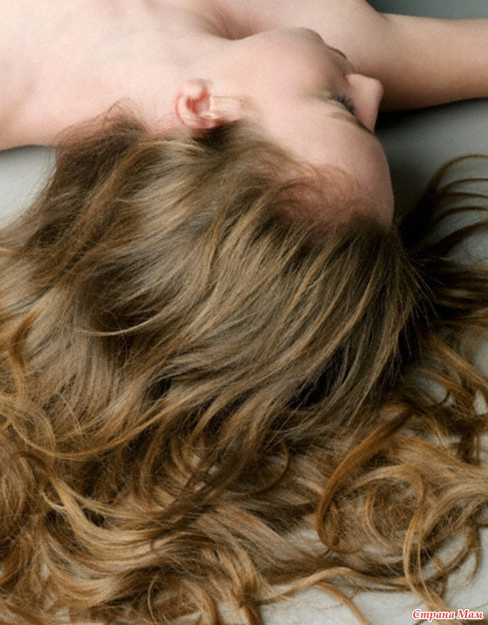 Омоложение и лечение кожи и восстановление волос