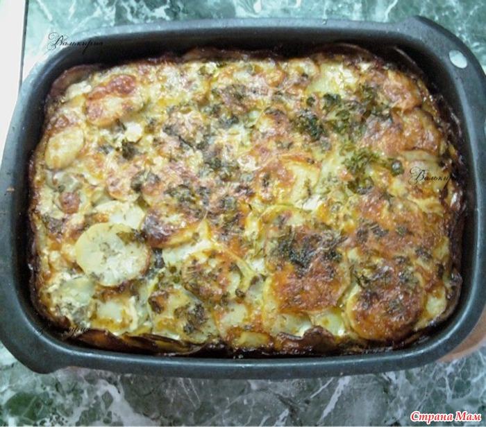 Острый соус к мясу рецепт в домашних условиях