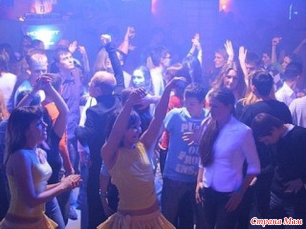v-klube-parni-foto