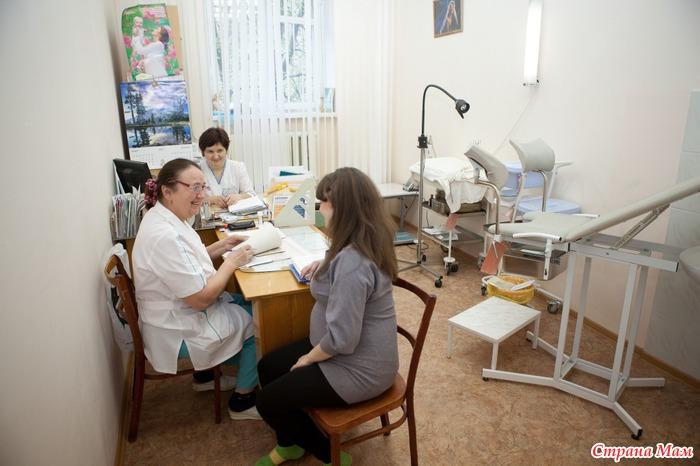 foto-zhenskoy-ginekologii