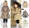 Магазин Модной Детской Одежды