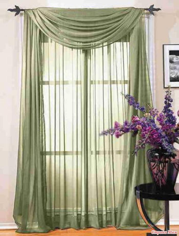 Шторы для спальни пошив штор в свое