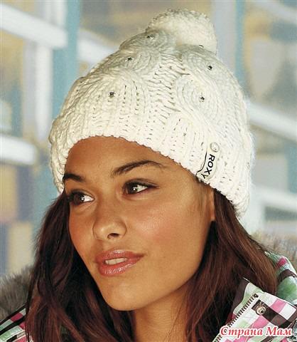 схема вязаного свитера для малыша