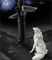 Волки и Вороны -