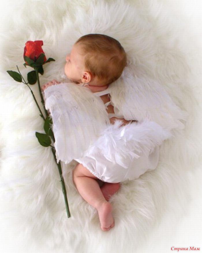 Поздравление дочке к дню ангела