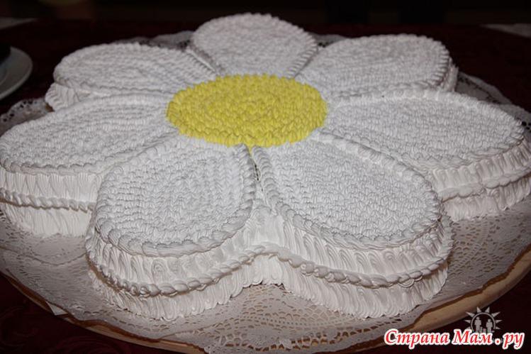 Торти на замовлення в овано-франковську фото