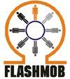 Flashmob? Флешмоб!