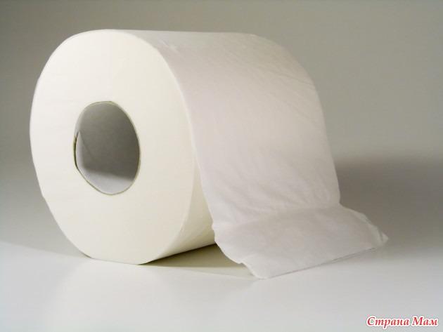 Туалетная Бумага Инструкция По Применению Скачать