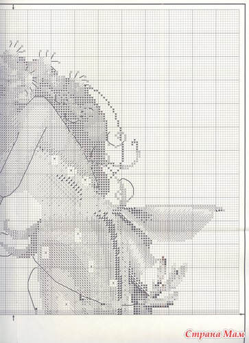 Index of /stitch/the_queen_of_mermaid/scheme.