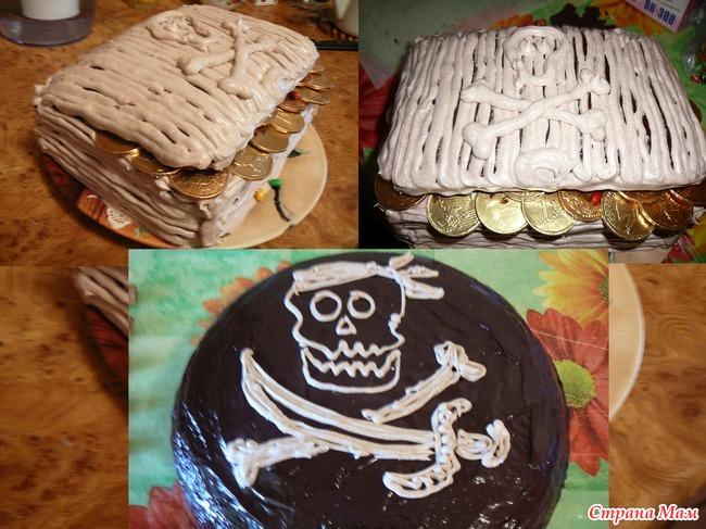 Обожает торты и пирожные страна мам