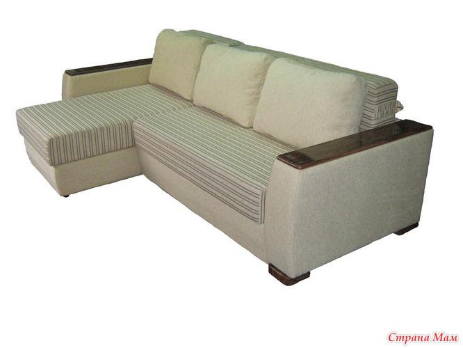 дивандеки на угловой диван фото цена