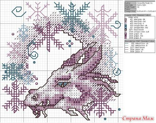 год следующий за знаком дракона