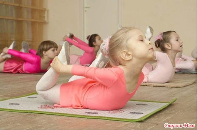 детские игры для девочек одевать куколок