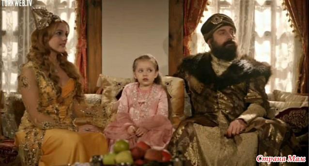 картинки косим султан великолепный век прощения всех