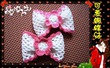 Мастер класс-бантики. .  Lada beauti·83 videos . .  Помпоны Бантики - вязание крючкомby Лилия Уланова1,201 views - 3...