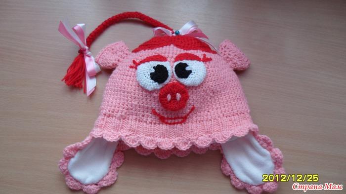 детские костюмы для праздников зайчик