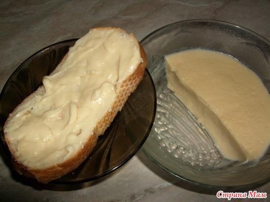 Сыр из творога без масла в домашних условиях рецепт с пошагово
