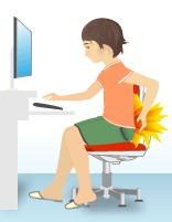 Изза нервов суставы болят что делать