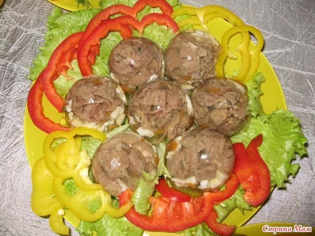 Рецепты скумбрия с картошкой в духовке рецепт
