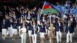v kakom sporte uzbekistan pervie
