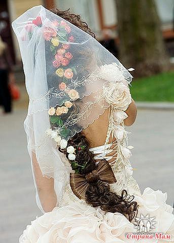 Забег невест сценарий