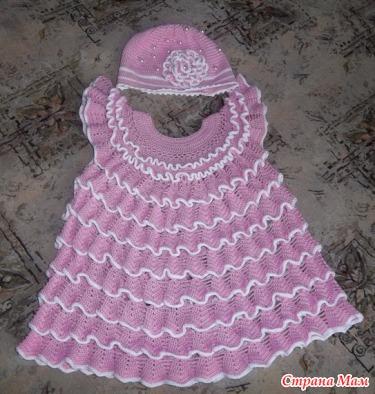 О генри - пурпурное платье рассказ чит б соколов старое
