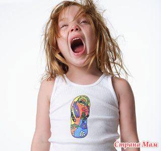 плохой запах изо рта по утрам причины