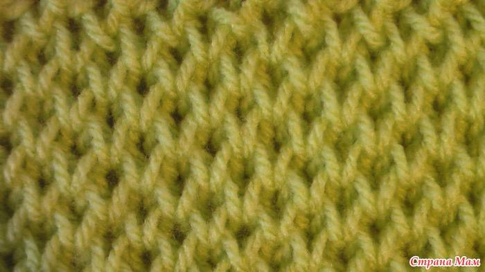 Соты спицами как вязать соты спицами схема вязаные узоры соты спицами узор соты.