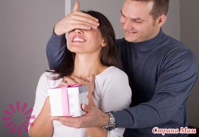 Можно ли дарить подарки заранее? Можно или нет? 11