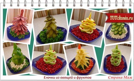 Что можно приготовить детям на обед рецепты с фото пошагово