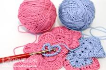 Расценки на вязание