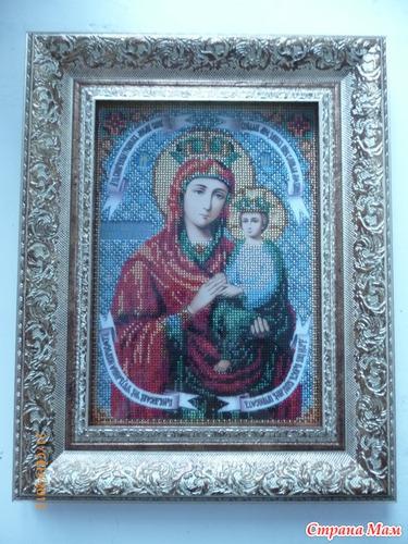 Какой иконе о чём молиться?! - Страна ...: www.stranamam.ru/post/4136923