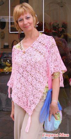 Вязание женских платьев спицами со схемами фото 749