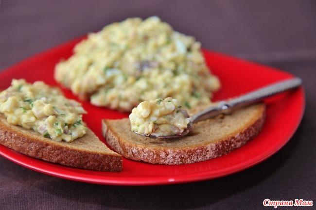 Салат из крабовых палочек кукурузы брокколи