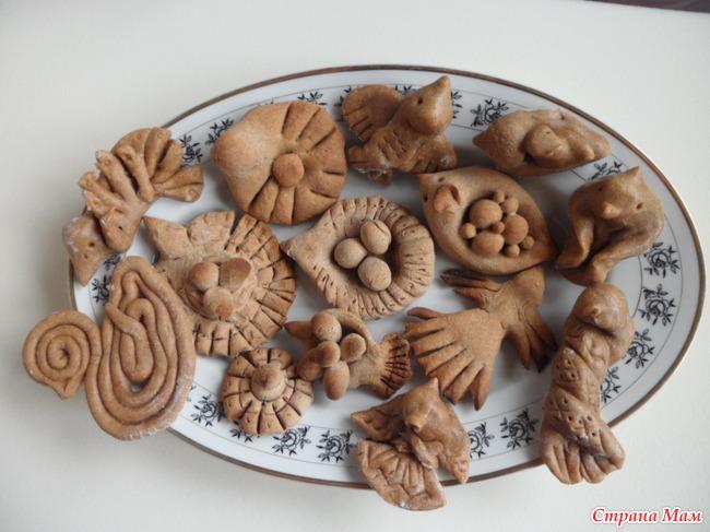 Икра из баклажанов простые рецепты