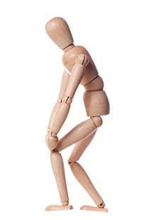 болят и крутит ноги