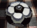 Футбольный мяч 1