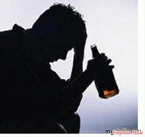 План мероприятий по профилактике детского алкоголизма
