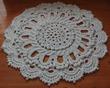 Dec 3, 2013 - Метки вязаные ковры необычные ковры схемы вязания ковров. .  Дорогие рукодельницы, теперь, для вязания...