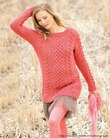24 янв 2014 Теги: свитер женский вязаный спицами фото свитера женские свитер спицами женский вязаный женский свитер...